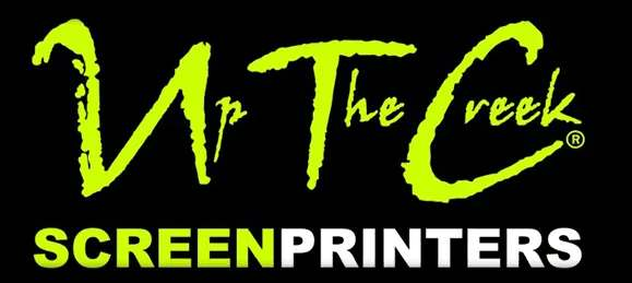Screen Printers Palmerston North